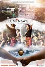 Luminawa (2010) afişi