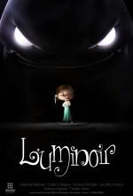 Luminoir (2009) afişi
