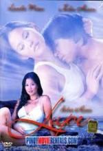 Lupe: A Seaman's Wife (2003) afişi