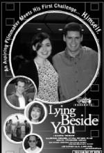 Lying Beside You (2001) afişi