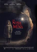 La Niña De La Mina (2016) afişi