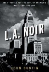 Mob City (2013) afişi