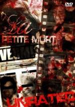 La petite mort (2009) afişi