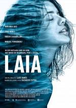 Laia (2016) afişi