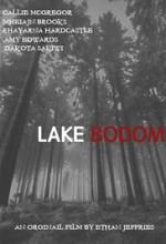 Lake Bodom (2017) afişi