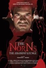 The Norns (2012) afişi