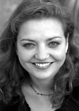 Laura Bro profil resmi