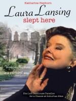 Laura Lansing Slept Here (1988) afişi