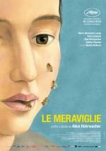 Mucizeler (2014) afişi