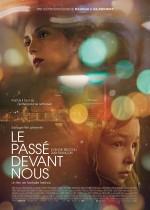 Le Passé devant Nous (2016) afişi