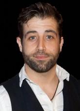 Leandro Rivera profil resmi