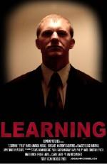 Learning (2010) afişi
