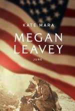 Leavey (2017) afişi