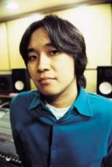 Lee Byeong-hun (iv) profil resmi