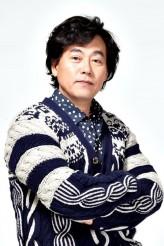 Lee Byeong-joon profil resmi