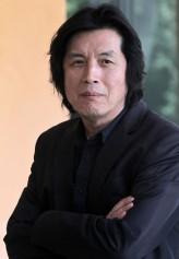 Lee Chang-dong profil resmi