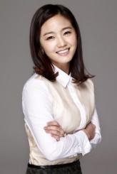 Lee Chung-Mi