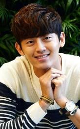 Lee  Ji-hoon (II)
