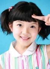 Lee Joo-yeon (ii) profil resmi