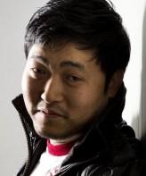 Lee Joon-hyeok
