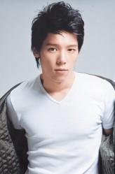 Lee Jung-Joon Oyuncuları