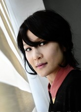 Lee Min-Ah