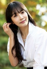 Lee Min-Young