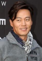 Lee Seo-jin