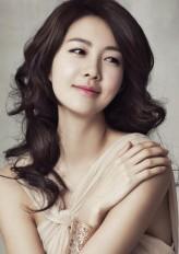 Lee Yo-won Oyuncuları