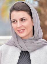 Leila Hatami profil resmi