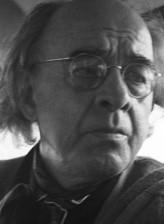 Leonard Zajączkowski profil resmi