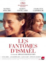 The Ghosts of Ismaël