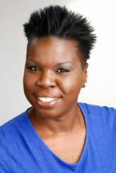 Leslie Jones profil resmi