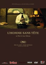 L'homme Sans Tête (2003) afişi