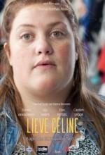 Lieve Céline (2013) afişi