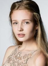 Lina Keller