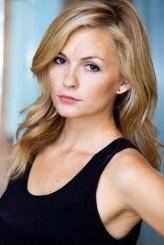 Lindsey Gort profil resmi