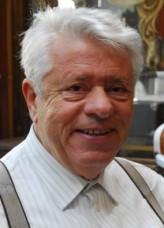 Lino Toffolo profil resmi