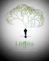 Logos (2013) afişi