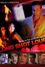 Long Shot Louie (2013) afişi