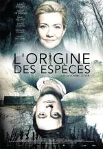 L'Origine Des Espèces (2016) afişi