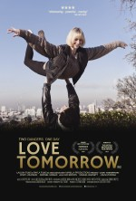 Love Tomorrow (2012) afişi
