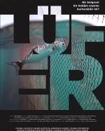 Lüfer (2016) afişi
