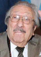 Luis Gimeno profil resmi