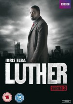 Luther Sezon 3