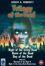 M1a1: Trilogy Of The Dead (2005) afişi