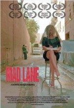 Mad Lane (2006) afişi