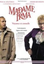 Madame ırma (2006) afişi