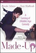 Made-up (2002) afişi