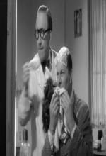 Make Mine A Million (1959) afişi